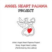 Angel Heart Lullaby von The Lobros