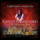 The Christmas Song (Christmas at The Vatican) (Live) de Randy Crawford