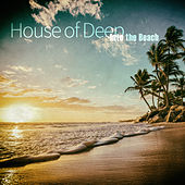 Into the Beach by House of Deep
