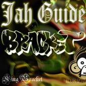 Jah Guide EP de Bracket