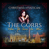 When the Stars go blue (Christmas at The Vatican) (Live) de The Corrs