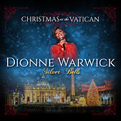 Silver Bells (Christmas at The Vatican) (Live) by Dionne Warwick