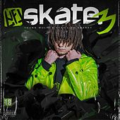 Skate 3 by Young Multi