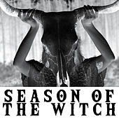 Season of the Witch by Movie Sounds Unlimited