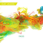 Faces by Clay Jelevic
