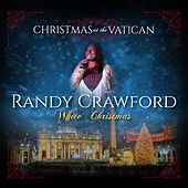 White Christmas (Christmas at The Vatican) (Live) de Randy Crawford