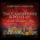 Little Drummer Boy (Christmas at The Vatican) (Live) de The Cranberries