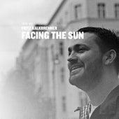 Facing The Sun von Fritz Kalkbrenner