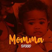 Momma by S.Todd