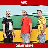 Giant Steps by ABC