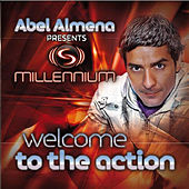 Welcome To The Action by The Millennium