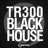 Black House by Various Artists