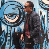 Yo Energy (D-Cause Funk Remix) von Ty Causey