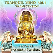Tranquil Mind, Vol. 1: Transcension by Aeoliah
