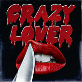 Crazy Lover (feat. Gangsta Boo) by Christina Castle