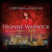 Adeste Fidelis (Christmas at The Vatican) (Live) de Dionne Warwick