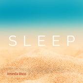 Sleep by Amanda Wass