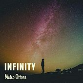 Infinity by Mateo Ottone