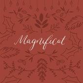 Magnificat von Redeemer Community Church