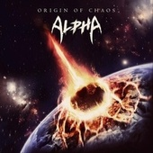 Origin of Chaos by Alpha