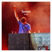 Tommi (Live) von AnnenMayKantereit
