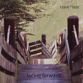 Facing Forward by Haven