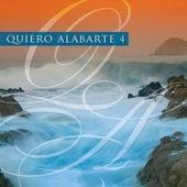 Quiero Alabarte 4 by Maranatha! Latin