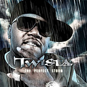 The Perfect Storm von Twista