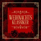 Weihnachtsklassiker von Various Artists