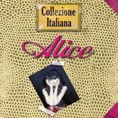 Collezione Italiana von Alice
