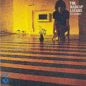 The Madcap Laughs von Syd Barrett