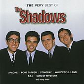 The Very Best Of The Shadows de The Shadows