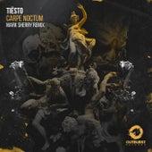 Carpe Noctum (Mark Sherry Remix) de Tiësto
