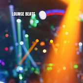 Lounge Beats by Deep House Music