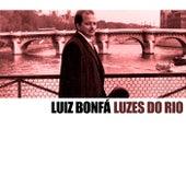 Luzes do Rio di Luiz Bonfá