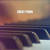 Great Piano by Moonlight Sonata