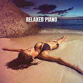 Relaxed Piano de Studying Music Group