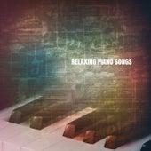 Relaxing Piano Songs de Musica Relajante