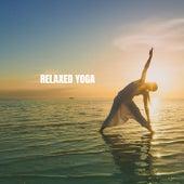 Relaxed Yoga von massage