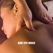 Aum Spa Music de Best Relaxing SPA Music