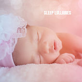 Sleep Lullabies van Rockabye Lullaby