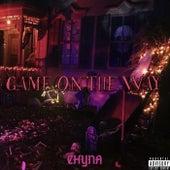 Game on the Way von Chyna