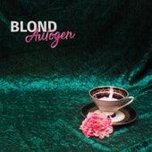 Autogen di Blond