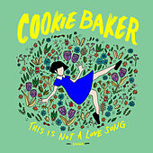 This Is Not A Love Song de Cookie Baker