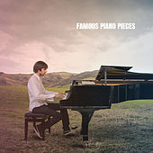 Famous Piano Pieces de Instrumental