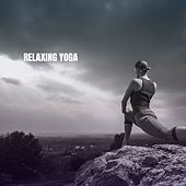 Relaxing Yoga de Relajacion Del Mar