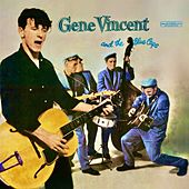 Gene Vincent and His Blue Caps (Remastered) de Gene Vincent