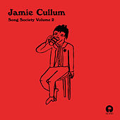 Song Society Volume 2 van Jamie Cullum