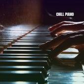 Chill Piano by Musica Relajante