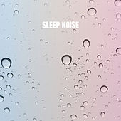 Sleep Noise by White Noise Research (1)
